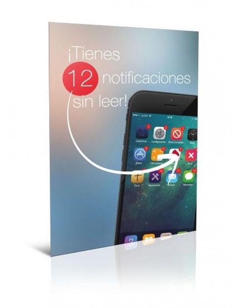 50 Tratados Evangelistico - SmartPhone