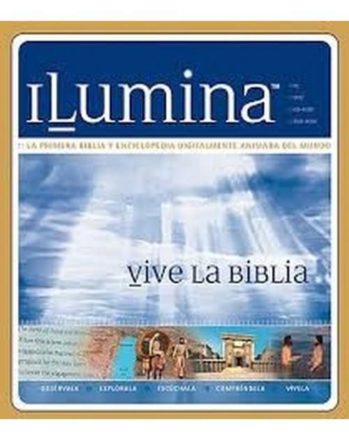 Enciclopedia Biblica Ilumina
