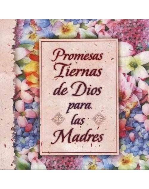 Promesas de Dios para madres
